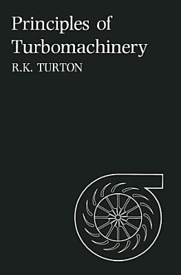 Principles of Turbomachinery PDF