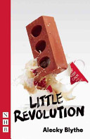 Little Revolution