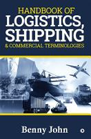 Handbook of LOGISTICS  SHIPPING   Commercial Terminologies PDF