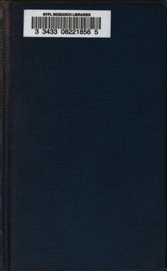 Catalog der Gem  hlde  Gallerie des durchleuehtigen F  rsten Esterhazy von Galanaha zu Laxenburg bei Wien PDF