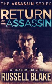 Return of the Assassin