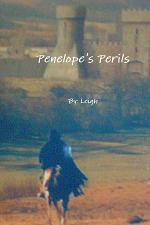 Penelope's Perils