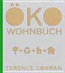 ko Wohnbuch PDF