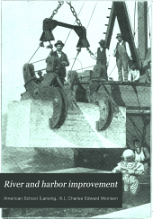 River and Harbor Improvement: Instruction Paper