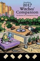Llewellyn s 2017 Witches  Companion PDF