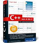 C   von A bis Z PDF