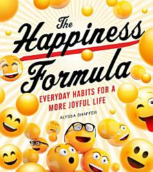 The Happiness Formula PDF