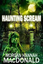 HAUNTING SCREAM: The Thomas Family #6