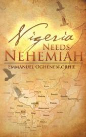 Nigeria Needs Nehemiah