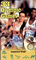 33 Olympic Games PDF