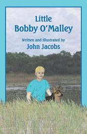 Little Bobby O'Malley
