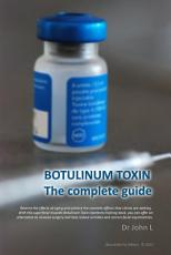 The complete eGuide of Aesthetic Botulinum Toxin