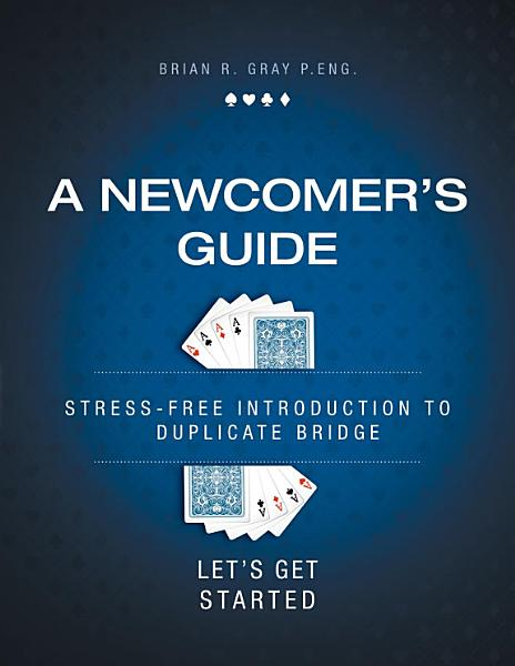 Download A Newcomer s Guide Book