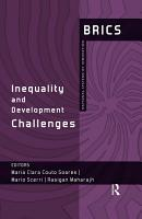 Inequality and Development Challenges PDF