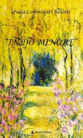 """In Do Minore"""