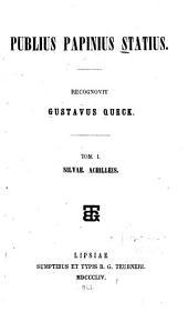 P. P. Statius