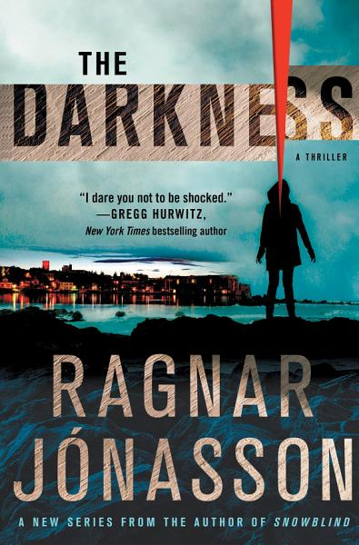 Download The Darkness Book