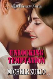 Unlocking Temptation: SAFE Security2.7