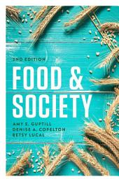 Food and Society: Principles and Paradoxes, Edition 2