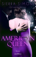 American Queen PDF
