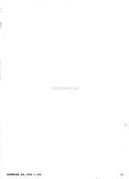Hardware Age PDF