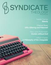 Syndicate: March/April 2016
