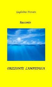 Orizzonte Lampedusa