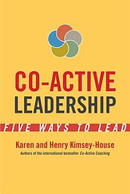 Co Active Leadership