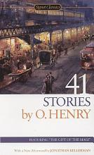 41 Stories PDF
