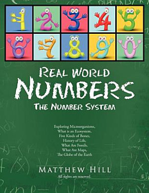Real World Numbers PDF