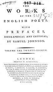 Rowe's Lucan: Volume 2