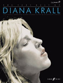 The Best of Diana Krall PDF