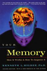 Your Memory PDF