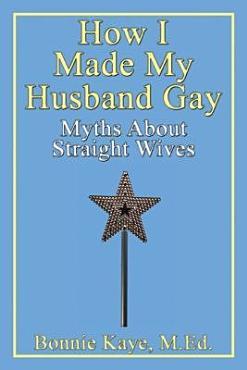 How I Made My Husband Gay PDF
