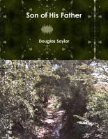Son of His Father PDF