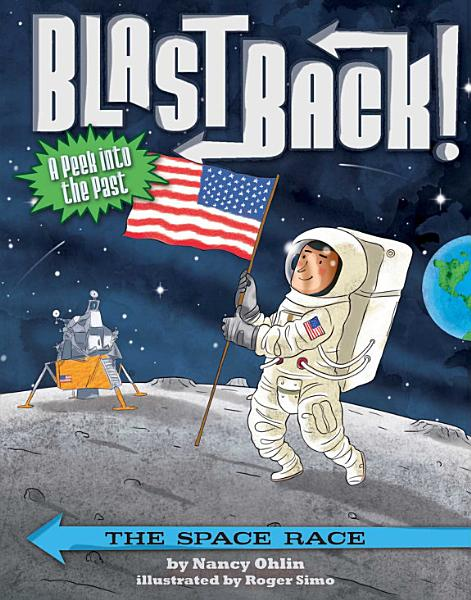 Download The Space Race Book