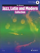 Jazz, Latin and Modern Collection