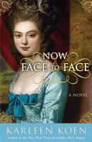 Now Face to Face PDF