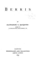 Berris