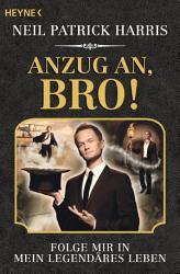 Anzug an  Bro  PDF