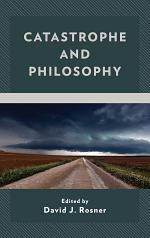 Catastrophe and Philosophy
