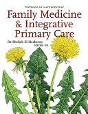 Textbook of Naturopathic Family Medicine   Integrative Primary Care PDF