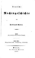 B  rgerliches Recht  Rechtspflege  Strafrecht PDF