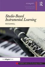 Studio-Based Instrumental Learning