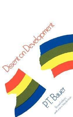 Dissent on Development PDF