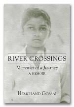 River Crossings