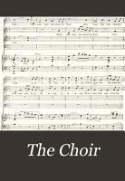 The Choir PDF