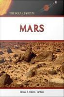 Mars PDF