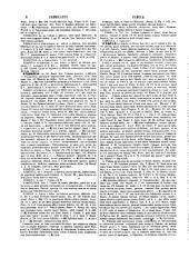 Totius latinitatis lexicon: Volume 3