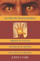 Avaryan Resplendent PDF